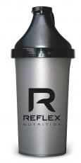 Reflex šejkr 500 ml
