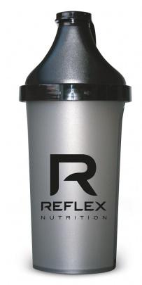 Reflex šejkr 600 ml