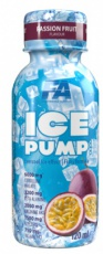 FA Ice Pump shot 120 ml