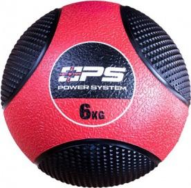 Power System Medicine Ball