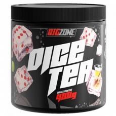 Big Zone Dice Tea 400 g
