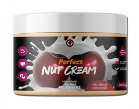 Czech Virus Perfect Nut Cream 300 g
