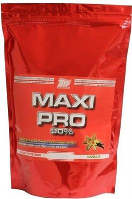 ATP Maxi Pro 90% 2500 g