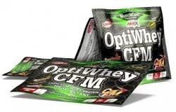 Amix OptiWhey CFM 30 g