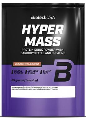 BioTechUSA Hyper Mass 65g