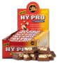 All Stars HY-PRO Deluxe 100g
