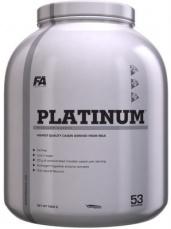 FA Platinum Micellar Casein 1600g