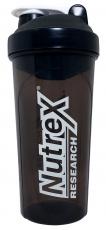 Nutrex Šejkr 700 ml