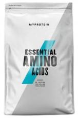 MyProtein Essential Amino Acids 250 g