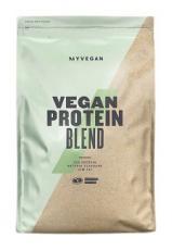 MyProtein Vegan Protein Blend 2500 g