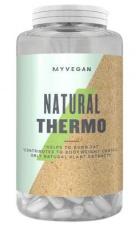 MyProtein Natural Thermo 90 kapslí PROŠLÉ DMT