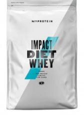 MyProtein Impact Diet Whey 1000 g