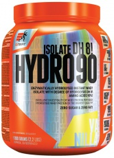Extrifit Hydro Isolate 90 1000 g