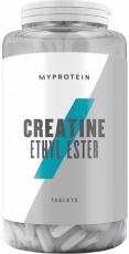 MyProtein Creatine Ethyl Ester HCL 180 tablet