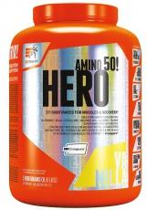 Extrifit Hero 3000 g