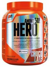 Extrifit Hero 1500 g