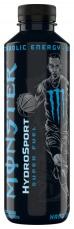 Monster Energy Hydro Sport 650 ml