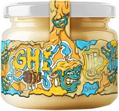 Lifelike GHÍ přepuštěné máslo 300 ml