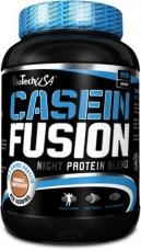 BioTechUSA Casein Fusion 908 g