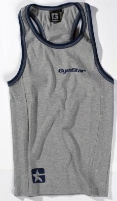 GymStar tílko Side Star