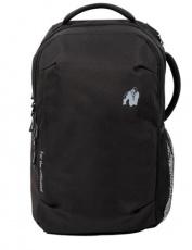 Gorilla Wear batoh Akron Backpack
