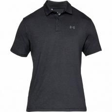 Pánské triko s límečkem Under Armour Playoff Polo 2.0 - 1327037-001
