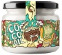 Lifelike Kokosový olej 300 ml