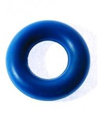 Posilovací kroužek