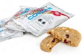 Phd Nutrition Pro Oat Cookie 75g