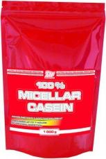 ATP 100 % Micelar Casein 1000 g