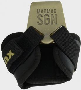Mad Max Háky kovové Dangerous Game MFA333