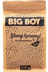 Big Boy Kaše Slaný karamel by@mamadomisha 250g