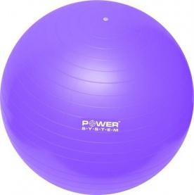 Power System Gymnastický míč POWER GYMBALL 85 cm
