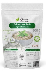 Revix Pohanková proteinová kaše 500 g