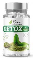 Revix Detox 6 Forte 90 kapslí