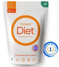 Orangefit Diet 850 g