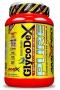 Amix GlycodeX Pure 1000g Natural