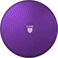 Power System Balanční Podložka Balance Air Disc