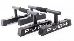 PUSH Element Podpěry na kliky