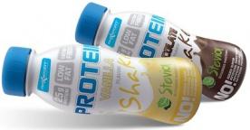 MaxSport Protein Shake 310ml