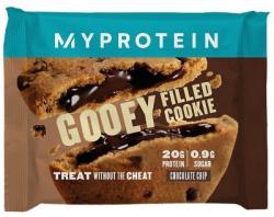 MyProtein Gooey Filled Cookie 75 g