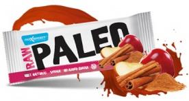 MaxSport Raw Paleo Bar 50g