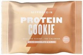 MyProtein Protein Cookie 75 g
