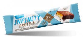 MaxSport Infinity Protein 55g 4+1 ZDARMA