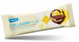 MaxSport Collagen + Kex 40g 4+1 ZDARMA