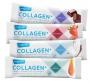 MaxSport Collagen+ 40g 4+1 ZDARMA