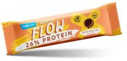 MaxSport Flow Protein 35g 4+1 ZDARMA
