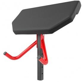 Marbo Bicepsová Opěra (modlitebník) MH-A101 2.0