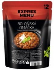Expres menu Směs na boloňské špagety 600g