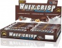 All Stars Whey-Crisp Protein Bar 50 g